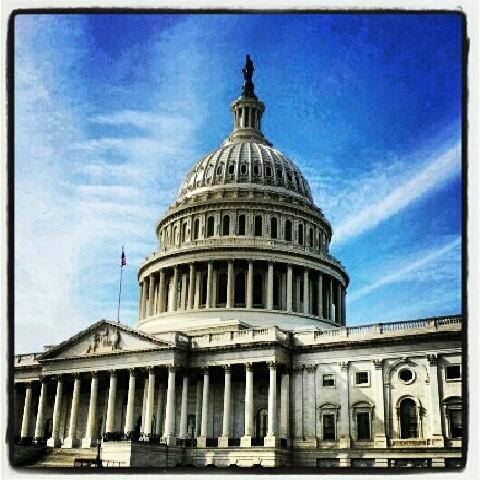 VFA Capitol Building
