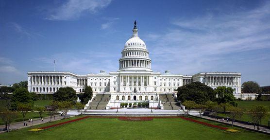 White-House_0 2